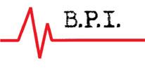Area Rivenditori BPI Srl